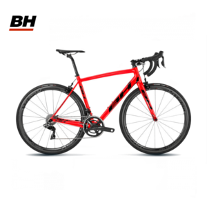 Bicicleta BH Ultralight Dura Ace Di2 2018